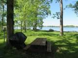 4263 Swan Lake Drive - Photo 3