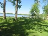 4263 Swan Lake Drive - Photo 4