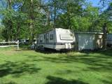 4263 Swan Lake Drive - Photo 5