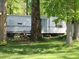 4263 Swan Lake Drive - Photo 7