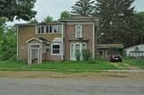 110 Glover Street - Photo 2