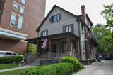 625 Forest Avenue - Photo 1