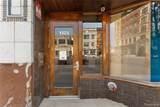 1323 Broadway Street - Photo 2