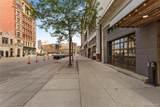 1323 Broadway Street - Photo 26