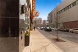 1323 Broadway Street - Photo 28