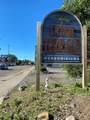 626 Lynn Avenue - Photo 2
