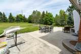 50258 Ridge Drive - Photo 76