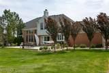 50258 Ridge Drive - Photo 79
