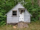 3631 Bass Lake Road - Photo 19