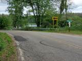 3631 Bass Lake Road - Photo 27