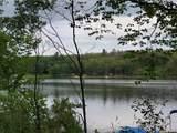 3631 Bass Lake Road - Photo 28