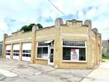 501/503 Leonard Street - Photo 3
