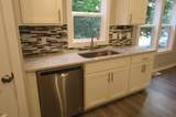 85 Hickory Valley Drive - Photo 11