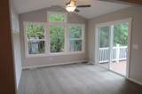 85 Hickory Valley Drive - Photo 17