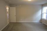 85 Hickory Valley Drive - Photo 20
