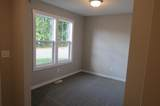85 Hickory Valley Drive - Photo 27