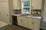 85 Hickory Valley Drive - Photo 7