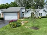6735 Ridgeview Drive - Photo 1