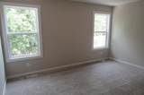 87 Hickory Valley Drive - Photo 21