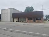 105 Center Street - Photo 2