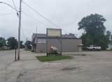 105 Center Street - Photo 6