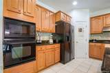10926 Fossil Hill Drive - Photo 10