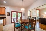 10926 Fossil Hill Drive - Photo 12