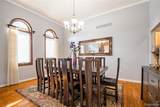 10926 Fossil Hill Drive - Photo 14