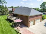 10926 Fossil Hill Drive - Photo 2