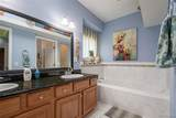 10926 Fossil Hill Drive - Photo 20