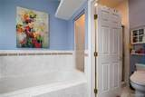 10926 Fossil Hill Drive - Photo 21