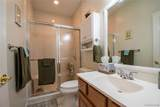 10926 Fossil Hill Drive - Photo 27