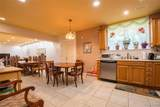 10926 Fossil Hill Drive - Photo 28