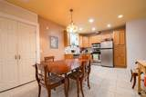 10926 Fossil Hill Drive - Photo 29