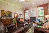 10926 Fossil Hill Drive - Photo 3