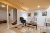 10926 Fossil Hill Drive - Photo 31