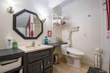 10926 Fossil Hill Drive - Photo 32