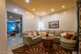 10926 Fossil Hill Drive - Photo 33