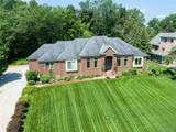 10926 Fossil Hill Drive - Photo 36