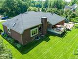 10926 Fossil Hill Drive - Photo 38