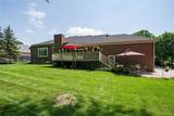 10926 Fossil Hill Drive - Photo 39