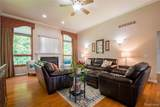 10926 Fossil Hill Drive - Photo 4