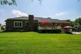 10926 Fossil Hill Drive - Photo 40