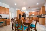 10926 Fossil Hill Drive - Photo 6
