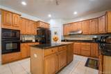 10926 Fossil Hill Drive - Photo 7