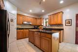 10926 Fossil Hill Drive - Photo 8