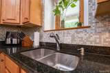 10926 Fossil Hill Drive - Photo 9