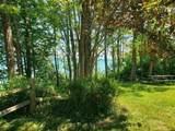 845 Lakeshore - Photo 32