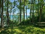 845 Lakeshore - Photo 33