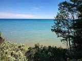 845 Lakeshore - Photo 34